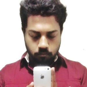 hossainalwasi's Profile Picture