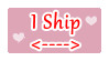 Shipping Stamp -General- by Lirase