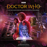 ...Ish - Doctor Who by SoundsmythProduction