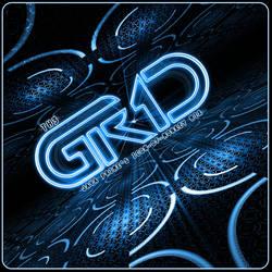 Free Download - Daft Punk Rmx by jayaprime