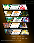 -Closed- Commissions 2019 by Tisserovehicks