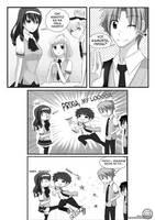 Euphoria Tagalog Page 20 by sakurashushu