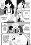 Euphoria Tagalog Page 43 by sakurashushu
