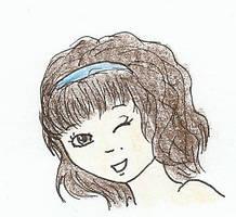 Nina ID by cleonina