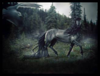 [TRADE] Myrillias by kaons