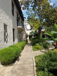 Hacienda 7 by kaons