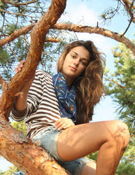Jana by lifegoes