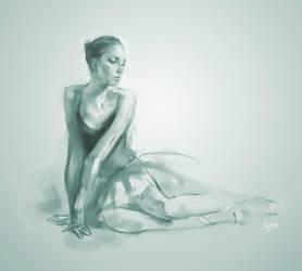 Ballet by Senoviya
