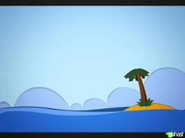 Palm by abhas1