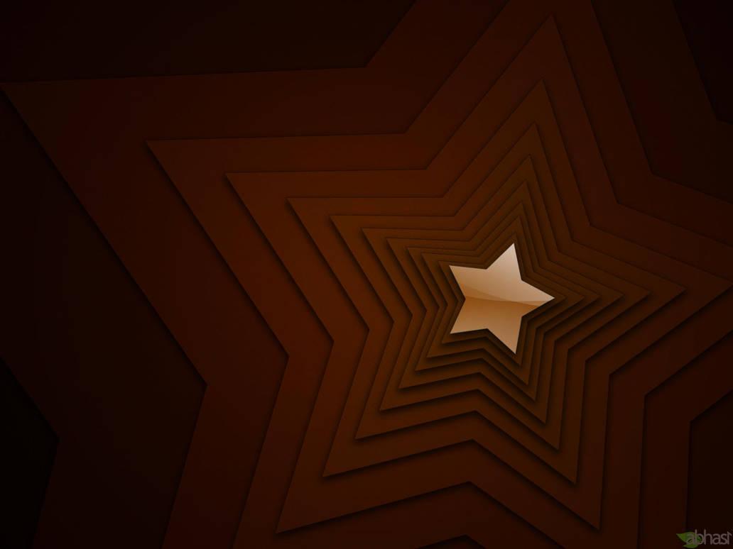 Stars by abhas1