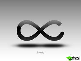 Break by abhas1