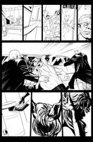 The Unknowns 02 - pag 06 by Botonet