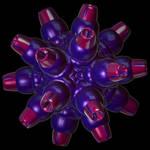 RubyBerry by hypnogoddess