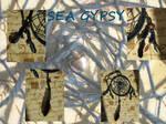 Sea Gypsy by tadrala