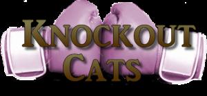 KnockoutCats's Profile Picture