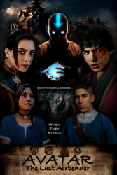 Congratulate, very avatar last airbender movie apologise, can