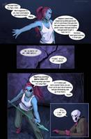 Life Coach - Chap. 7, page 6 by fluffySlipper