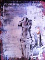 Pythia by MiSt-Stavi
