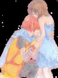 Im so so very sorry by Aiko-Hirocho