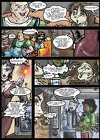 fan xmen evolution comic 004 by RollerBoyjeremy