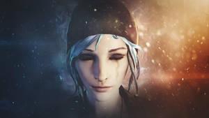 Life is strange Chloe background - Fallen [SFM] by Mrjimjamjamie