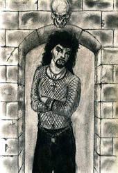 Giovanni by Raeklore