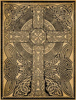 celtic cross final by one-rook
