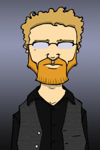 one-rook's Profile Picture