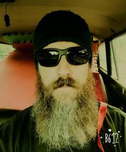 alkeman's Profile Picture