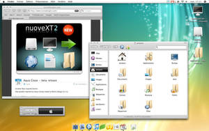 nuovext2 for mac desktop by sa-ki