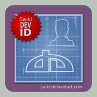 Deviant ID by sa-ki
