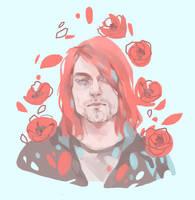 Poppy Curt by DaryaSpace