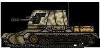 Panzerjager 1 by monsterdestroyer24