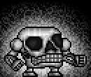 Halloween #1- New Skeleton by monsterdestroyer24