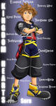 Sora: Final Mix by ColonelYeo