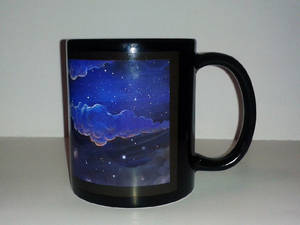Mug4-1 by Gee-X