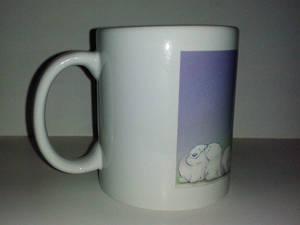 Mug3-2 by Gee-X