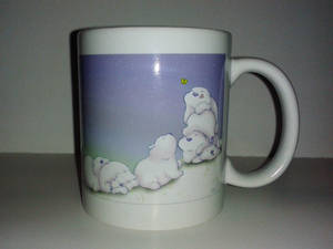 Mug3-1 by Gee-X