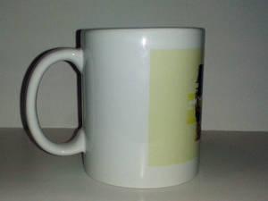 Mug2-2 by Gee-X
