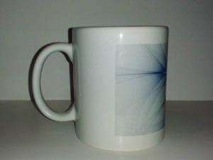 Mug1-2 by Gee-X