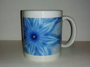 Mug1-1 by Gee-X