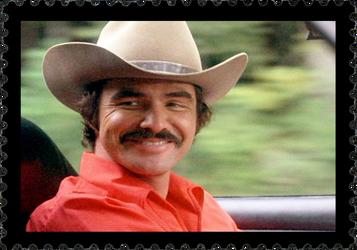 Screen idol Burt Reynolds dies by JediSenshi