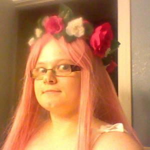 SuzuriHeinze's Profile Picture