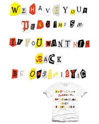 Optimistic ransom by stasiurb