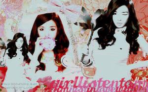 Tiffany banner v.2 by Baby-Goodnight