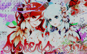 Anime Banner Edit by Baby-Goodnight