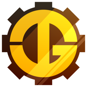 TickingGears's Profile Picture