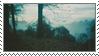 Foggy Stamp by G0REH0UND