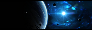 Vortex System by xXKonanandPain