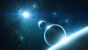 Star Light by xXKonanandPain